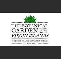 Botanical Gardens things to do st croix virgin islands