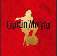 Captain Morgan rum tours things to do st croix virgin islands
