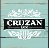 Cruzan Rum things to do st croix virgin islands