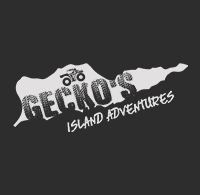Gecko's Island Adventures things to do st croix virgin islands