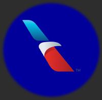 American airlines flights to st croix virgin islands