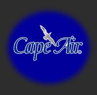 Cape Air flights to st croix virgin islands