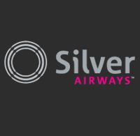 Silver Airways flights to st croix virgin Islands