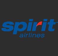 Spirit airlines flights to st croix virgin islands