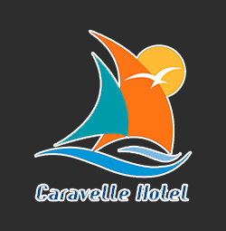 Hotel Caravelle on St Croix Virgin Islands