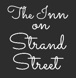 Inn on Strand Street St Croix