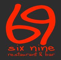 69 Restaurant st croix virgin islands