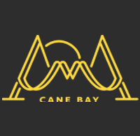 Ama at Cane Bay restaurant st croix virgin islands
