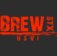 Brew STX bar and restaurant st croix virgin islands