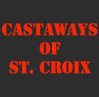 Castaways restaurant st croix virgin islands
