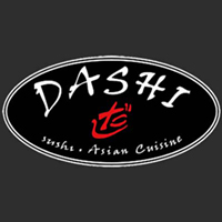 Dashi restaurant st croix virgin islands