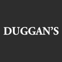 Duggan's Reef restaurant st croix virgin islands