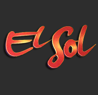 El Sol restaurant st croix virgin islands