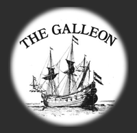 Galleon restaurant st croix virgin islands