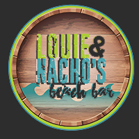 Louie and Nachos restaurant st croix virgin islands