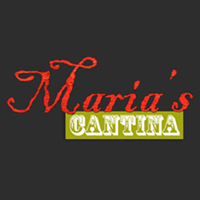 Marias Cantina restaurant st croix virgin islands