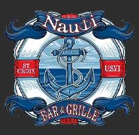 Nauti Bar and Restaurant st croix virgin islands