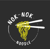 Nok Nok Noodle restaurant st croix virgin islands