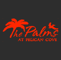 Palms restaurant st croix virgin islands