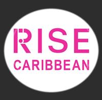 Rise Caribbean restaurant st croix virgin islands