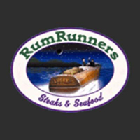 Rum runners restaurant st croix virgin islands