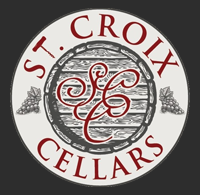 st croix cellars wine bar restaurant st croix virgin islands