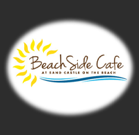 Beachside Cafe restaurant st croix virgin islands