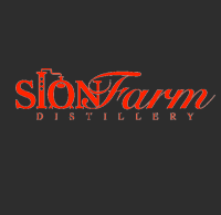 sion farm distillery and restaurant st croix virgin islands