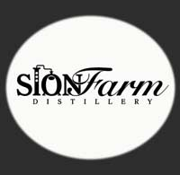 Sion Farm Distillery and restaurant St. Croix Virgin Islands scuba