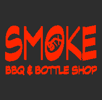 Smoke STX BBQ restaurant st croix virgin islands