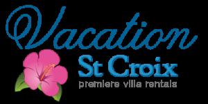 vacation st croix villa rentals on st croix virgin islands
