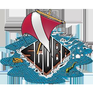 St. Croix Scuba